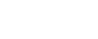 Groupe Evalys Expertise Automobile